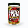 Mega carbs